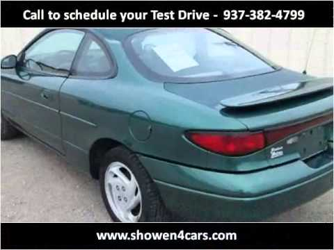 showen motors used cars wilmington oh used cars
