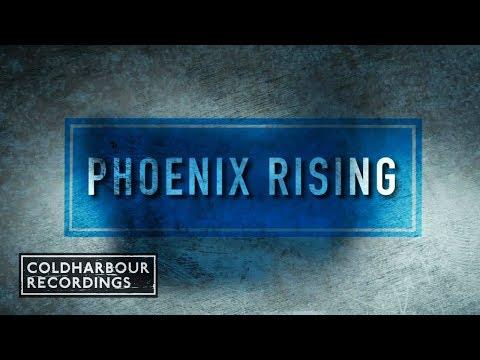 Download  Dave Neven vs Sean & Xander - Phoenix Rising Gratis, download lagu terbaru