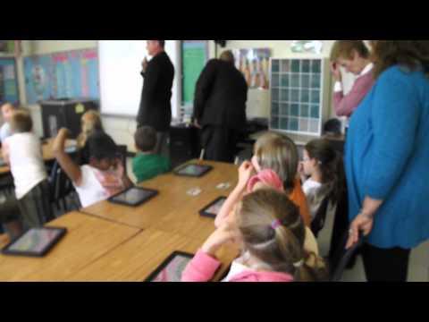 Switlik Elementary School 1