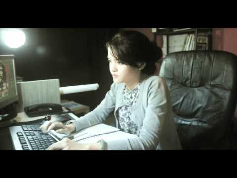 Modread - Sahabat MV