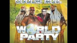 Watch Goodie Mob Chain Swang video