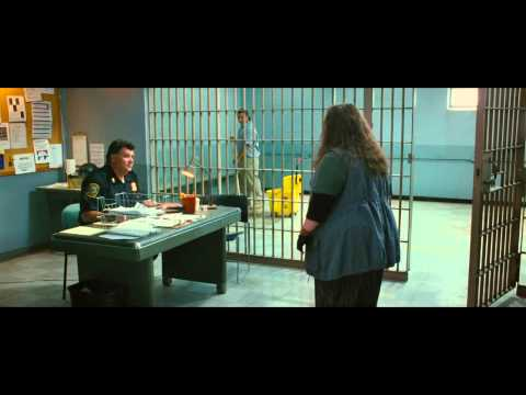The Heat Official Movie Trailer (2013) [HD] - Sandra Bullock