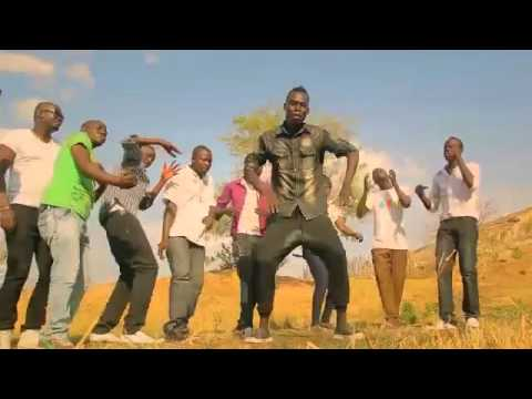 New South Sudan Video  ''Rima ti Yesu'' By KK Top Stars