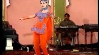 download lagu Pajapya Dance Songs gratis