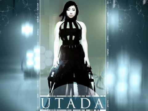 Hikaru Utada - About Me