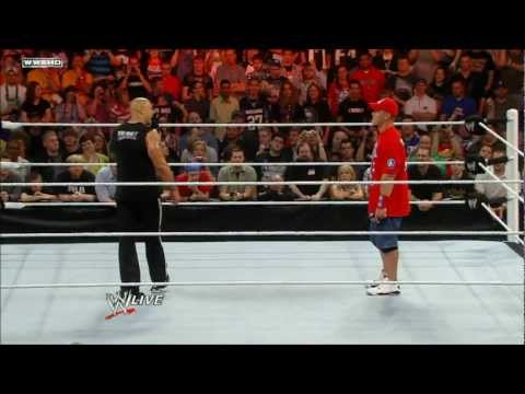 John-Cena-Vs-The-Rock