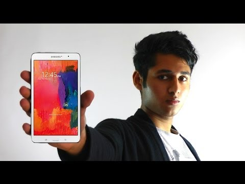 NEW Samsung Galaxy Note 4 My Opinion Best Smartphone of 2014?