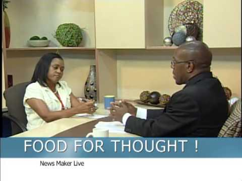 nml Food 4 Thought 16th Oct Pt2