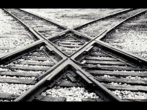 Linha Cruzada: Quem Entrou no seu Caminho e Alterou sua História?