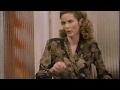 Women Of The House S01E07 Bad Girl