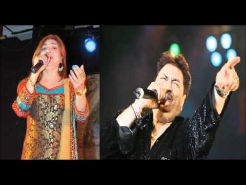 Best Of Kumar Sanu And Alka Yagnik - Part 23 (Trailer - HQ)