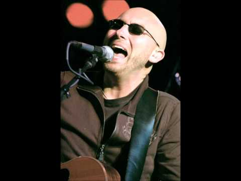 Corey Smith - Stand Our Ground