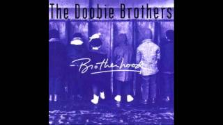 Watch Doobie Brothers This Train Im On video