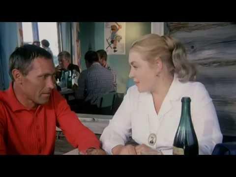 Каспийский груз - Как в советском кино HD