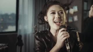 Khát khao tuổi trẻ   MV của 5S Online