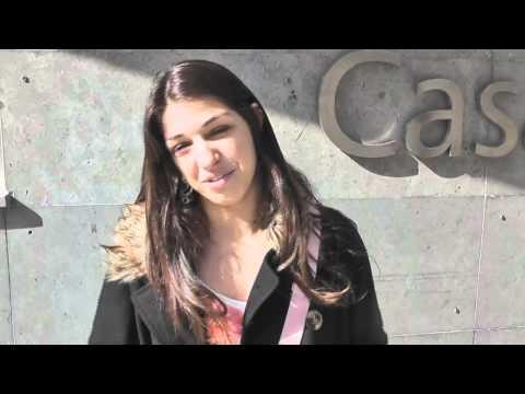 Mackenzie Dern Interview Mackenzie Dern After Europeans