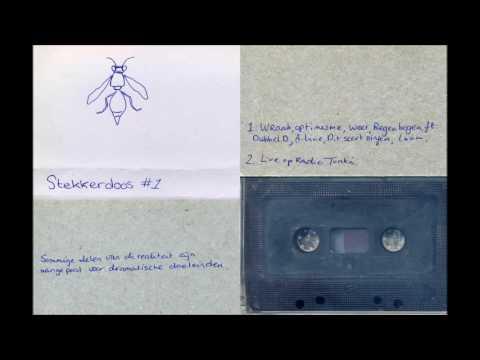 Stekkerdoos - #1 (Full Album)