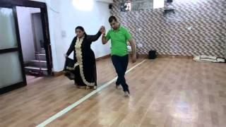 Sanam Re,Choreography by TADAraqs. Wedding function final rehearsals . For events contact 8800232699