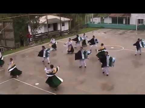 Danza Kuduro  mp3