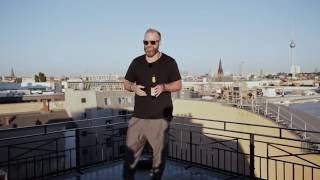 Rooftop Talks Vol.2: Maks Giordano on how to bring corporates into the digital age