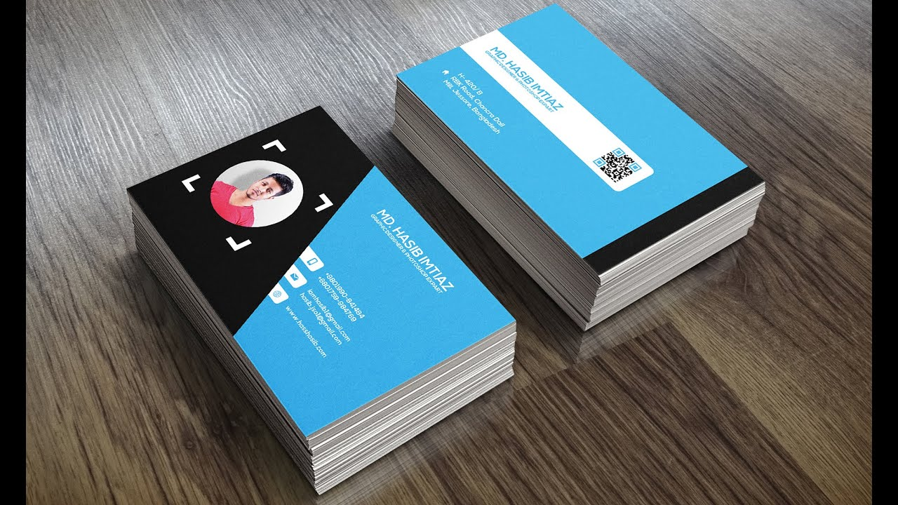 Enchanting creating business cards in photoshop elaboration attractive creating business cards in photoshop gallery business reheart Gallery