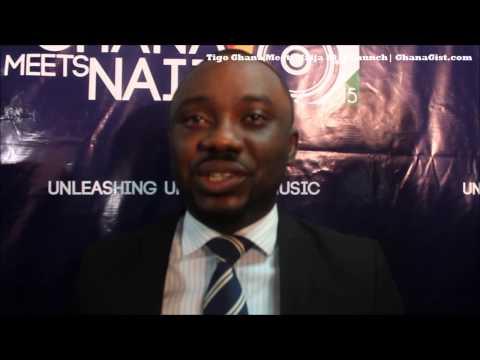 Tigo takes over sponsorship of Ghana Meets Naija