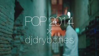 download lagu Top Pop Songs Of 2014 Mashup How I Feel gratis
