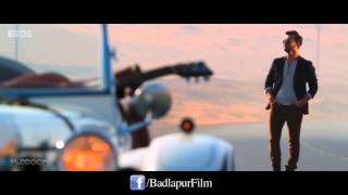 Jeena Jeena  Atif Aslam Sad Songs 2015  Best of At