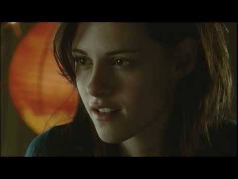 Tom Cruise - Brad Pitt - Lena Headey - Kristen Stewart - *Music Video *