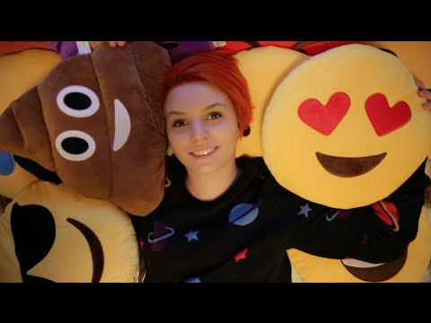 Emma Blackery - Ive Been Worse