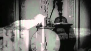 Watch Walkmen In The New Year video