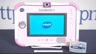InnoTab 3S Plus from VTech