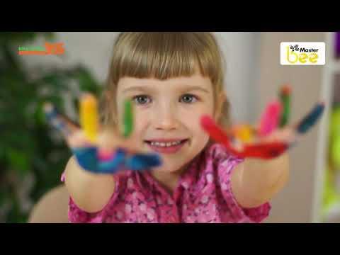Kid Smart DHA 300mg – Giúp trẻ phát triển não bộ toàn diện
