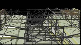 Play cs statik dachtragwerke aufl sung 720p mit ton for Statik grundlagen beispiele