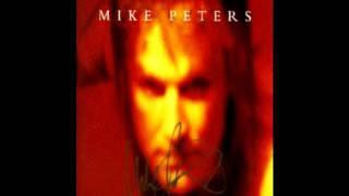 Watch Mike Peters Breathe video