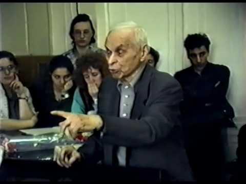 Шуман Роберт - Детские сцены