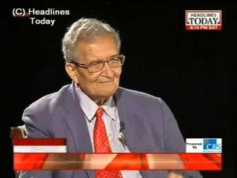 H T NBTT Amartya Sen 21 2 2015