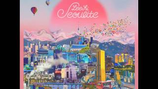 LEE HI (이하이) - 한숨 (BREATHE) [MP3 Audio]