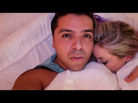 EL HURACÁN DORIAN YA ESTÁ AQUÍ!!!  |  02 Sept 2019