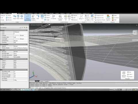 Buy Autodesk Sketchbook Designer 2012 Mac Os