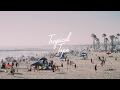 Hosini - And U (Marsh Remix)