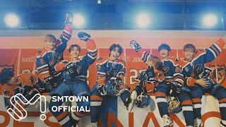 NCT U 엔시티 유 '90's Love'
