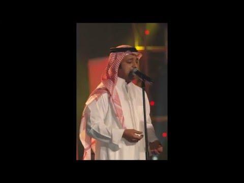 راشد الماجد مكس منوعات مقاطع Best Of Rashed Al-majed 2008 - 2013 video
