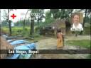 Das Srk In Nepal, Live-videospot Vom 27.9.2008 | Für Sauberes Trinkwasser video