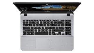 Asus Vivobook X507UF-EJ092T Laptop Detail Specification
