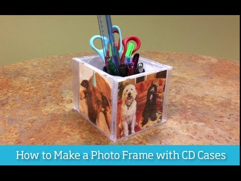 Photo Frame  Apps on Google Play