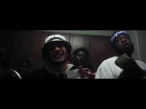"""Playboi Carti x Da$H x Maxo Kream - """"FETTI"""" [OFFICIAL MUSIC VIDEO]"""
