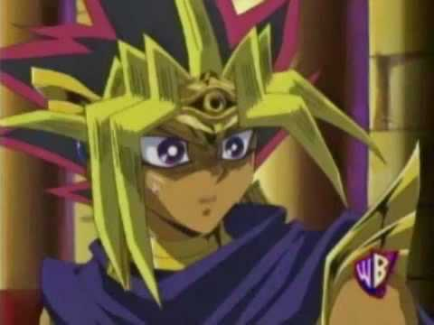 Subscribe if you like what you see. Our second episode of our second season it's yugioh the abridged series puddleths way Enjoy! Yugioh was created by Kazuki...