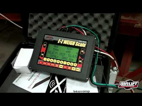 How To Install Air Lift Leveling Kit With Ride Control