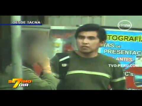 Colegialas Videos Tabata Jalil Tania Rincon El Ballet De Vla